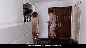 creampied tiny teen ho Forced and fisted roughly