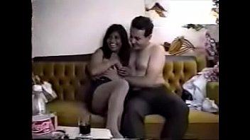 fanily swinger sex Desi mom with son fucking xxx