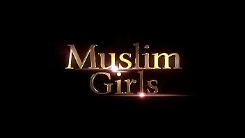 hijab girl hd muslim Teens attacked by rednecks in barn rape