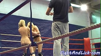 sex twink wrestling Busty blonde gets fucked by two horny old men