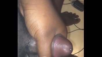 off nike socks jacking girls with guys Collage gay porn straight