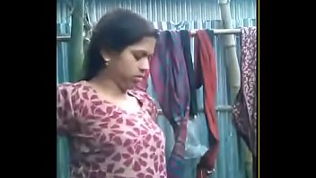 video cudai hindi varatalap Incesto entre pai tudo em famlia