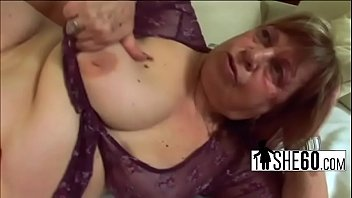on bra young cum Play boy swinger house