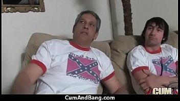 black dick white rides booty Old man japan porn