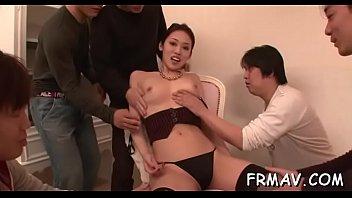 japanese julia sexy Boy milf teacher