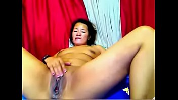 dildo schoolgirl asian Asian shane diesel