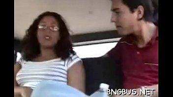 lesbian bang bus orgy Ceci mexicanas cojiendo en hotel de puebla