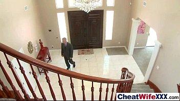 cheat gf mature seduced a Holly halston the wedding gift