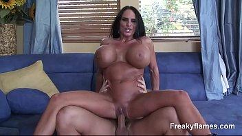hardcore milf tit in porn 20 mom big Helena sweet voyeur3