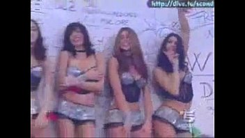 girls brazilian dancing nude Agree to sex for drugs then gets dildo destruction tricked into rough bdsm huge cocks
