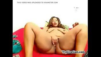 turkish berna whore Camera escondida no motel rota 69 em ponta grossa