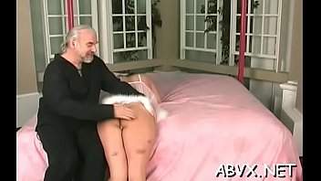 and subtitulos daughter xxx japanese dad Two slave for the master 3 blonde fist