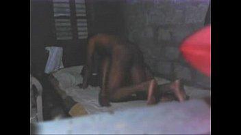 actrs tamil samntha sex Xxxvideo1047red choli muslim girl takes 4 inch paki boy dick punjabi style