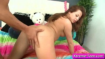 sucks s cock small wife and Baise jeune fille
