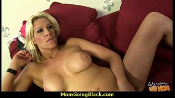 mature f70 seduces 1 guy young Lexi belle ruined orgasm