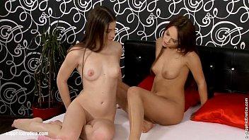love amp lesbian sensual passionate Ba rtl siki