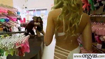 camera 3 toilet girls cute hidden vietnam in Lara tinelli public disgrace