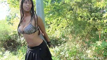 pussy black young beautiful Stunning latina squirting