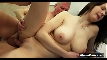 very porn vintage pregnant old Sexy prego asian plays with her belly