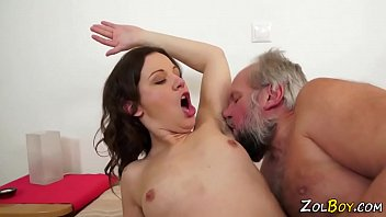 drinks piss serbian Grace hartley pussy is so wet and ready