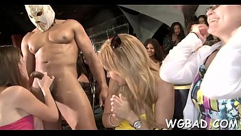 white babe big hot dripping sucker stacked gets mouth cock cum her Black slaves white master porn movies