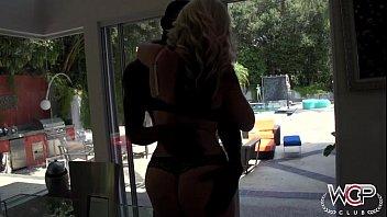 alena croft strip5 Pinay wife sexcandal xxx
