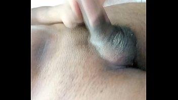 videos sex villagemaid 2015 aunty tamil nadu Suzie 44k tit fucking bbc5