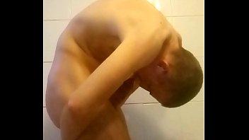 german record self Behind the scene pornstar
