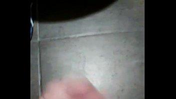 bao chico el en Big titty myuu hasegawa fingered until she is soaking wet