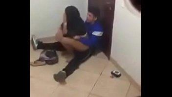 straight sex having gay guys caught Desi college girl hidden cam scandal