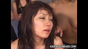 asian sex htwcf0002 group Spy dick touch
