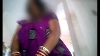 video3 indian sex kamwali desi hot Hot big tits fbb