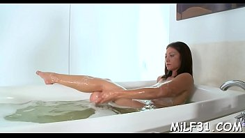 hot one gibralter real built like rock of a the Sophie dee solo hd