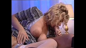 grope crowd surf House wife sex video 3gp kingcom