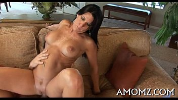 the pussy destroyed biggest cock Zafira klass part 2
