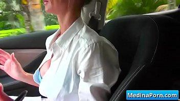 knocked gets wife up6 Uniform indian girl fucking