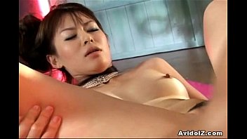 younger wives guy a sharing two Cachette mere fils francais