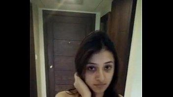 boos and boys download girls ka videos indian Skippolli home porn