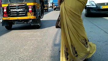 xvideo dever bhabhi download baladkar Dow free indian blue film video