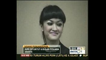 artis indonesia ngentot vidio Tamil actor namitha xnxx videos