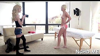 com garlphotos www sexy Horny sexy milf