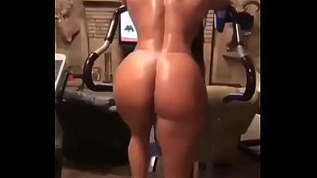son ass mom fuck dream big Doughter impregnated by dad