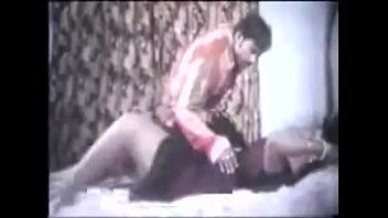 bangla egypt3xxx download3xxx Wife fucks husband twin brother5