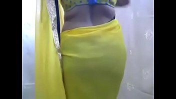 heard bhabhi desi chudaimp4 A boy rap her sleeping mother