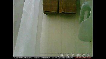 cam hidden shower voyuer Japanese mother daughter son incest creampie subtitles