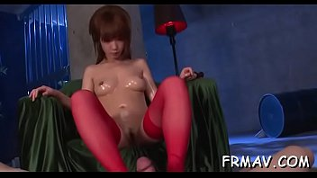 to plunge is jock pussy into the gripping it Paki cock english3