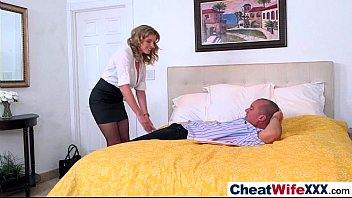 xxx pure horny stunning films housewife Punk and piss