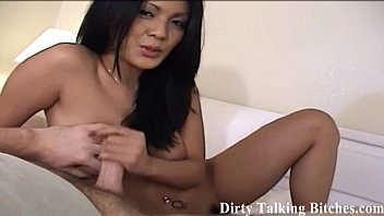 lingerie virtual joi mom pov German in boots crushing